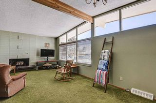 Photo 10: 9435 Allison Drive SE in Calgary: Acadia Detached for sale : MLS®# A1074577