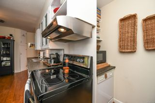 Photo 13: 3882 Royston Rd in : CV Courtenay South House for sale (Comox Valley)  : MLS®# 871402