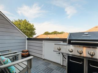 Photo 24: 2 123 Ladysmith St in Victoria: Vi James Bay Row/Townhouse for sale : MLS®# 885018