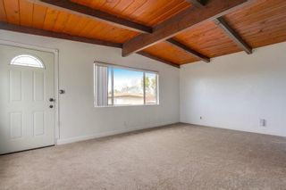 Photo 52: OCEAN BEACH Property for sale: 4747 Del Monte Ave in San Diego