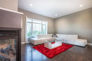 Photo 5: 36 Jack Road in St Clements: Residential for sale (R02)  : MLS®# 1915871