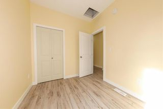 Photo 9: 457 Aberdeen Avenue in Winnipeg: North End Residential for sale (4A)  : MLS®# 202123231