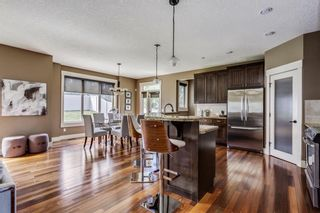 Photo 7: 104 Aspen Cliff Close SW in Calgary: Aspen Woods Detached for sale : MLS®# A1147035