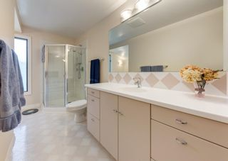 Photo 38: 96 Willow Park Green SE in Calgary: Willow Park Detached for sale : MLS®# A1125591