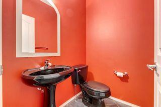 Photo 19: 636 Douglas Glen Boulevard SE in Calgary: Douglasdale/Glen Detached for sale : MLS®# A1139792