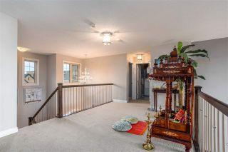 Photo 21: 623 HOWATT Drive in Edmonton: Zone 55 House for sale : MLS®# E4236528