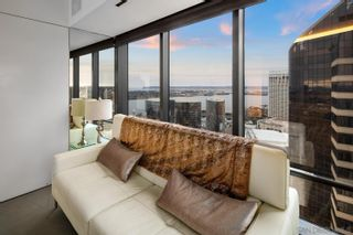 Photo 28: DOWNTOWN Condo for sale : 3 bedrooms : 200 Harbor Dr #3602 in San Diego
