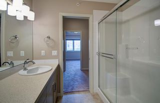 Photo 20: 3403 450 Kincora Glen Road NW in Calgary: Kincora Apartment for sale : MLS®# A1133716