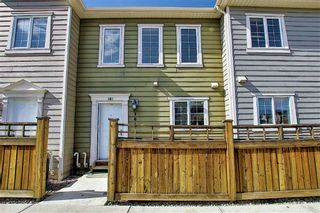 Photo 37: 161 Rainbow Falls Manor: Chestermere Row/Townhouse for sale : MLS®# A1083984