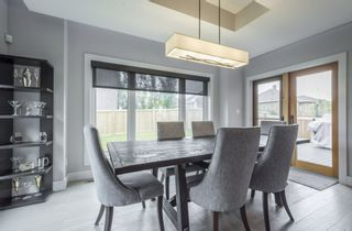 Photo 18: 20009 128A Avenue in Edmonton: Zone 59 House for sale : MLS®# E4214031