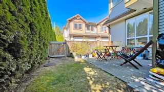 Photo 24: 5 8300 RYAN Road in Richmond: South Arm Townhouse for sale : MLS®# R2616964