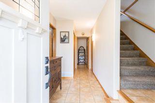 Photo 3: 24982 120B Avenue in MAPLE RIDGE: Websters Corners House for sale (Maple Ridge)  : MLS®# R2573451