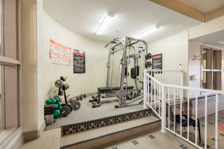 Photo 35: 244 45 INGLEWOOD Drive: St. Albert Condo for sale : MLS®# E4230091