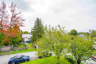Photo 37: 205 1040 FOURTH AVENUE in New Westminster: Uptown NW Condo for sale : MLS®# R2510329