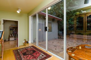 """Photo 13: 350 SEAFORTH Crescent in Coquitlam: Central Coquitlam House for sale in """"Austin Heights"""" : MLS®# R2011370"""