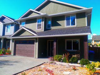 Photo 4: 6573 Steeple Chase in : Sk Sooke Vill Core House for sale (Sooke)  : MLS®# 798847