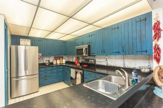Photo 13: 4040 7 E Road in Halbstadt: R17 Residential for sale : MLS®# 202122527