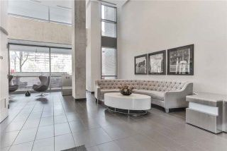 Photo 16: 285 Mutual St Unit #1305 in Toronto: Church-Yonge Corridor Condo for sale (Toronto C08)  : MLS®# C3977337