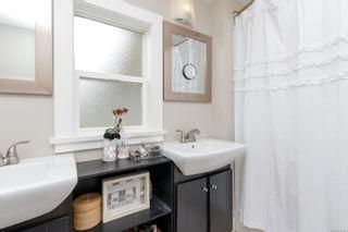 Photo 16: 1191 Munro St in : Es Saxe Point House for sale (Esquimalt)  : MLS®# 874494