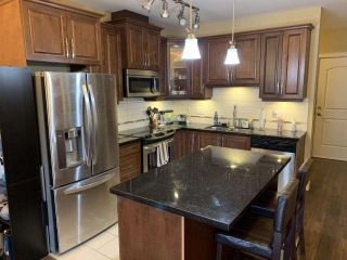 Photo 3: 569 8328 207A Street in Langley: Willoughby Heights Condo for sale : MLS®# R2573530