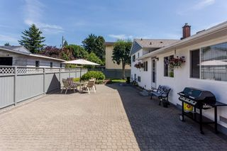 "Photo 18: 10166 MARY Drive in Surrey: Cedar Hills House for sale in ""St. Helens Park"" (North Surrey)  : MLS®# R2078044"