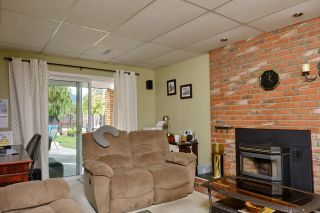 Photo 34: 641 MONTCALM ROAD in Warfield: House for sale : MLS®# 2461312