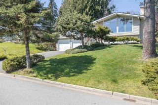 """Photo 6: 3048 ARMADA Street in Coquitlam: Ranch Park House for sale in """"RANCH PARK"""" : MLS®# R2567949"""