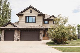Photo 2: 401 52328 RGE RD 233: Rural Strathcona County House for sale : MLS®# E4239373