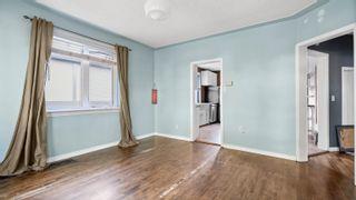 Photo 24: 10454 77 Street in Edmonton: Zone 19 House for sale : MLS®# E4261494