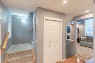 Photo 15: 114 Covewood Circle NE in Calgary: Coventry Hills Detached for sale : MLS®# A1042446