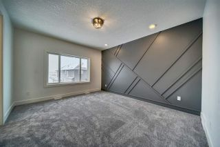 Photo 26: 17928 59 Street in Edmonton: Zone 03 House for sale : MLS®# E4227511
