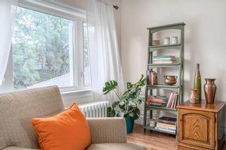 Photo 3: 2 Kirknewton Road in Toronto: Caledonia-Fairbank House (2-Storey) for sale (Toronto W03)  : MLS®# W4832621