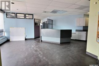 Photo 3: PC#2 77 15th ST E in Prince Albert: Office for lease : MLS®# SK855684