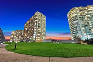Photo 18: 1616 5 Greystone Walk Drive in Toronto: Kennedy Park Condo for sale (Toronto E04)  : MLS®# E4462454