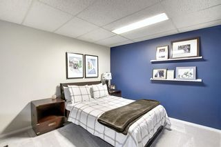 Photo 24: 150 Cornwallis Drive NW in Calgary: Cambrian Heights Detached for sale : MLS®# A1122258