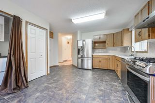Photo 16: 22 EASTWOOD Place: St. Albert House for sale : MLS®# E4261487