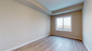 Photo 9: PH11 399 Stan Bailie Drive in Winnipeg: South Pointe Rental for rent (1R)  : MLS®# 202121858