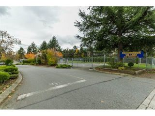 Photo 10: 69 3030 TRETHEWEY Street in Abbotsford: Abbotsford West Townhouse for sale : MLS®# R2592099