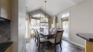 Photo 12: 2 Prestige Point in Edmonton: Zone 22 Condo for sale : MLS®# E4233638