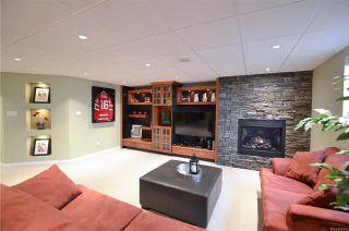 Photo 12: 18 Princewood Road in Winnipeg: Linden Woods Residential for sale (1M)  : MLS®# 1818768