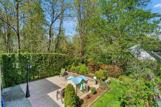 Photo 31: 13719 114 Avenue in Surrey: Bolivar Heights House for sale (North Surrey)  : MLS®# R2573350