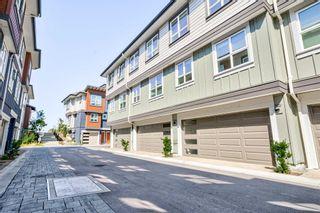 "Photo 21: 61 10311 RIVER Drive in Richmond: Bridgeport RI Townhouse for sale in ""NORTHVIEW ESTATE"" : MLS®# R2602948"