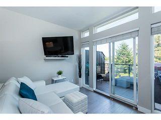 Photo 7: # 304 4372 FRASER ST in Vancouver: Fraser VE Condo for sale (Vancouver East)  : MLS®# V1121910