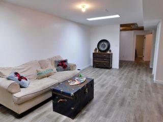 Photo 20: 5312 50 Avenue: Bon Accord House for sale : MLS®# E4244478