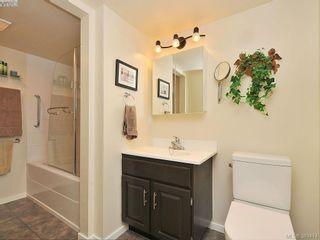 Photo 15: 403 1034 Johnson St in VICTORIA: Vi Downtown Condo for sale (Victoria)  : MLS®# 782894