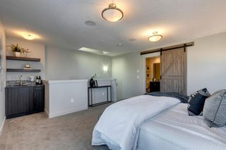 Photo 18: 2 4728 17 Avenue NW in Calgary: Montgomery Row/Townhouse for sale : MLS®# A1125415
