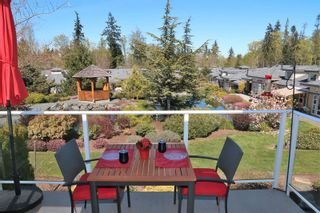 Photo 17: 47 500 S Corfield Street in Parksville: Otter District Townhouse for sale (Parksville/Qualicum)