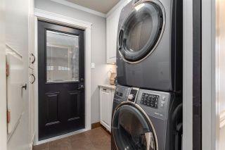 Photo 20: 108 GREYSTONE Court: Sherwood Park House for sale : MLS®# E4243556