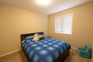 Photo 19: 13 33 Heron Point: Rural Wetaskiwin County Townhouse for sale : MLS®# E4204960