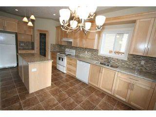 Photo 7: 300 SADDLEMEAD Close NE in CALGARY: Saddleridge Residential Detached Single Family for sale (Calgary)  : MLS®# C3500117
